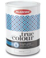 tc-bright-gloss---packshot.jpg