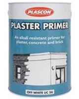 plaster-primer.jpg