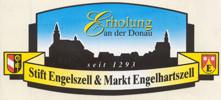 Engelhartszell