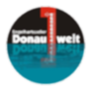 Logo%20Donau-Welt%20ohne%20Text_edited.p