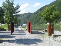 Donau-Weg