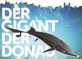 Logo-Donau-Gigant.jpg