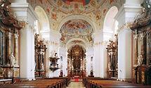 stiftskirche2.jpg