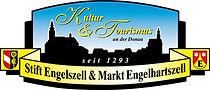 Logo Kultur und Tourismus.jpg