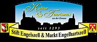 kultur-et-tourismus.png