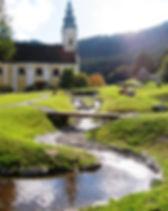 Stift-Mini-Donau.jpg
