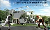 Schütz-Museum-Foto.jpg