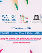 Water Museum.jpg