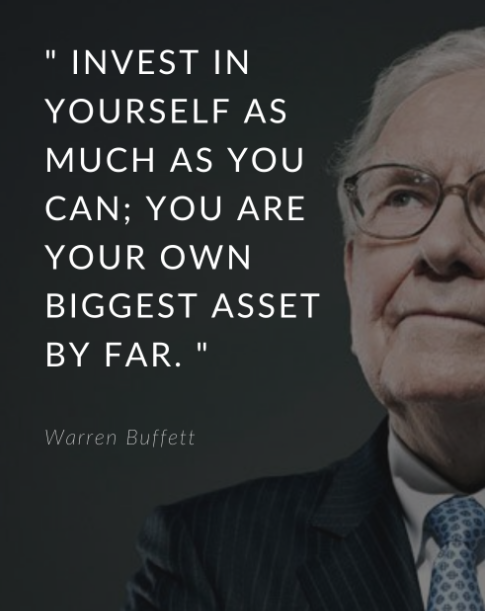 intro to stocks quote.PNG