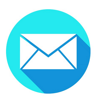 mail icon color 50 percent size.png