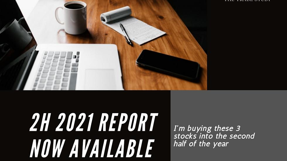2H 2021 Report