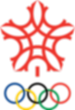 Logo_JO_d'hiver_-_Calgary_1988.svg.png