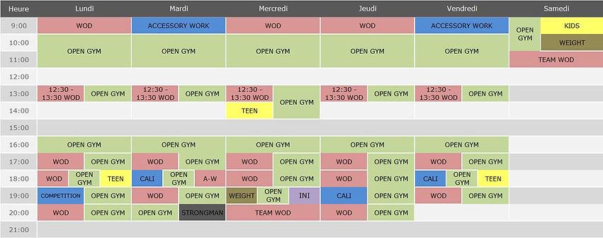 Planning CFLM.JPG