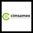 CINSAMEX.png