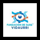 FUNDACION VIDAURRI.png