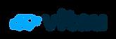 thumbnail_vitau-logo-fullcolor-05 2.png