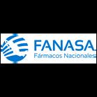 FANASA.png