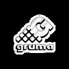 GRUMA.png