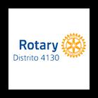 ROTARIO.png