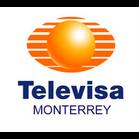 TELEVISA MONTERREY.png