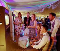 gaming4weddings 8