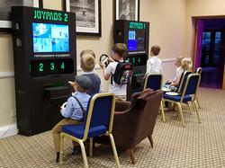 gaming for weddings 9