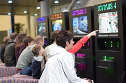 gaming for weddings 8