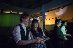 gaming4weddings 7