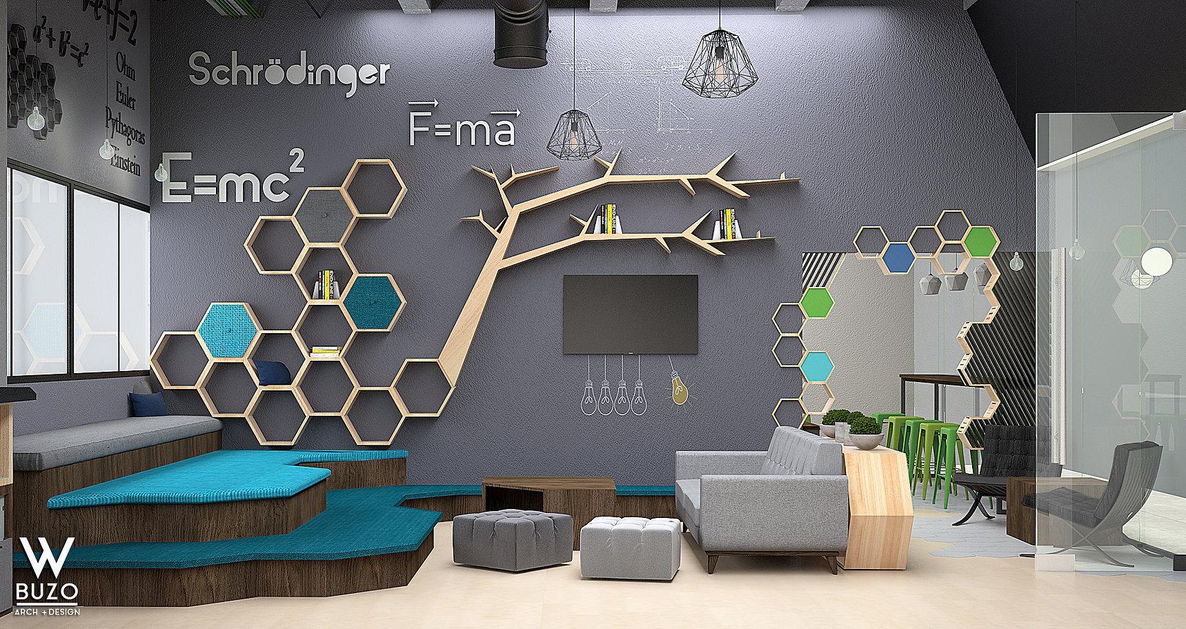 RENDER 3_Centro de negocios_300518.jpg