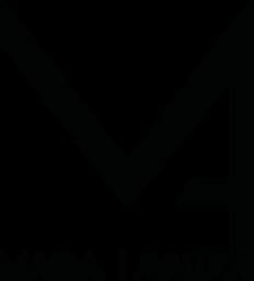 logo maga-02.png