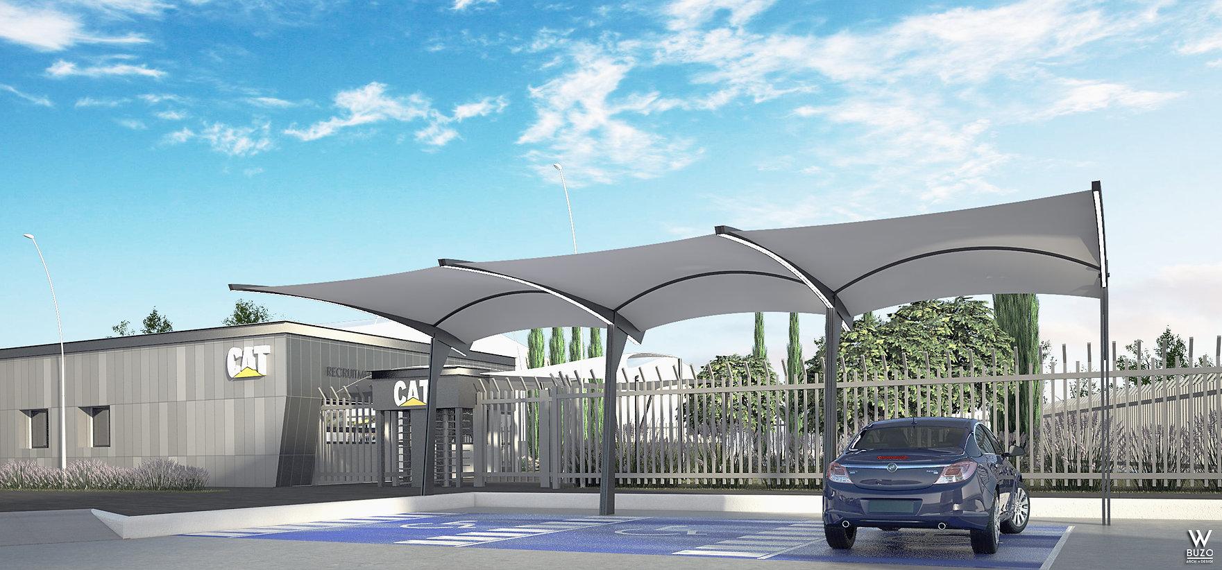Render Estacionamiento Caterpillar_1_230320.jpg