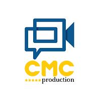 Студия Михаила Смирнова, CMCproduction, Видеореклама