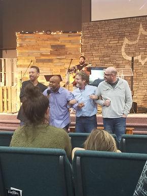 unity day pastors.jpg