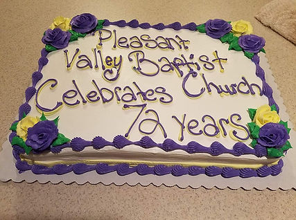 pv cake.jpg