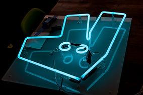 neon_sign_03.jpg