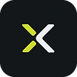 Xquisite_logo_2019_icon_01.png