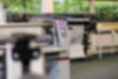 Printroom 1.JPG