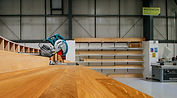 Woodwork 2.JPG