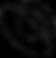 217-2172854_transparent-telephone-icon-p