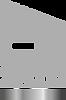 WESAs Winners Logo-4.png