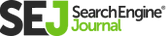 Search-engine-journal-logo.png
