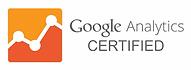 google_analytics_certified.webp