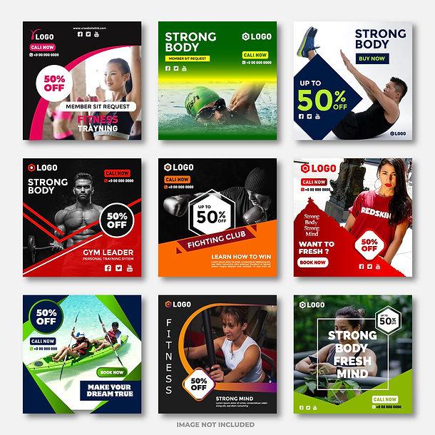 online ad design.jpg