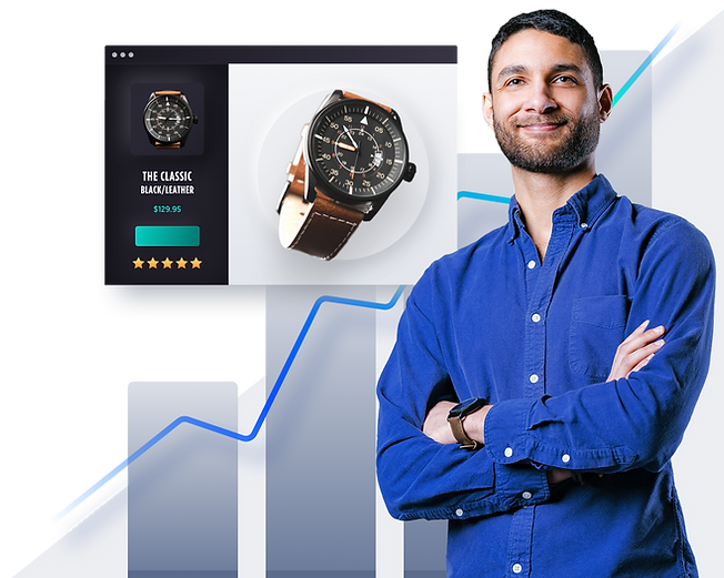 collage-storefront-product-watch-analytics-person-generic_2x.webp