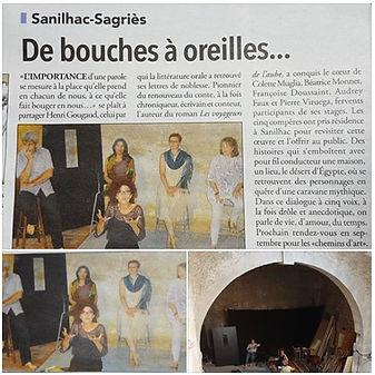 article Sanilhiac.jpg