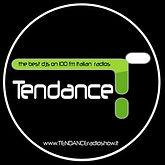 TENDANCE.jpg