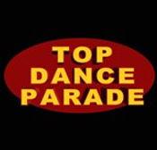 TOP DANCE PARADE.jpg