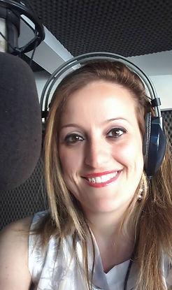 Alessandra Moraca
