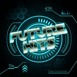 LOGO FUTURE HITS.jpg