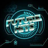 LOGO FUTURE HITS.jpg